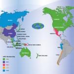 APEC_map-eng_letterSize