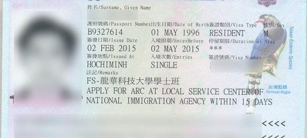 3-phut-nam-toan-bo-thu-tuc-visa-dai-loan-2-min