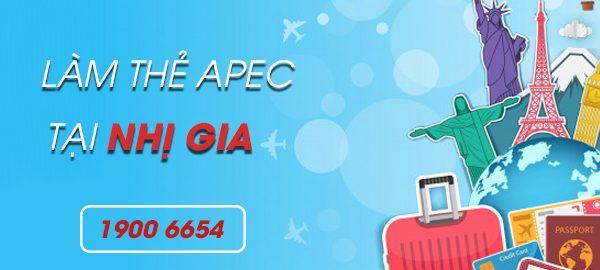 cau-hoi-thuong-gap-khi-lam-the-apec-2