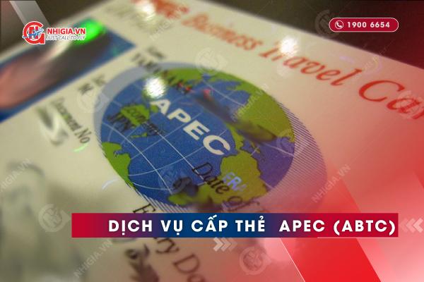 dich-vu-cap-the-APEC