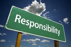 responsibility-1-300x199