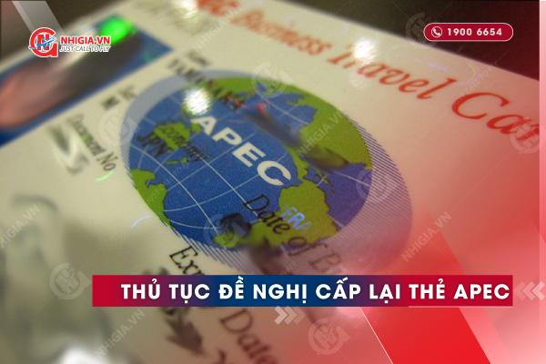 thu-tuc-the-APEC